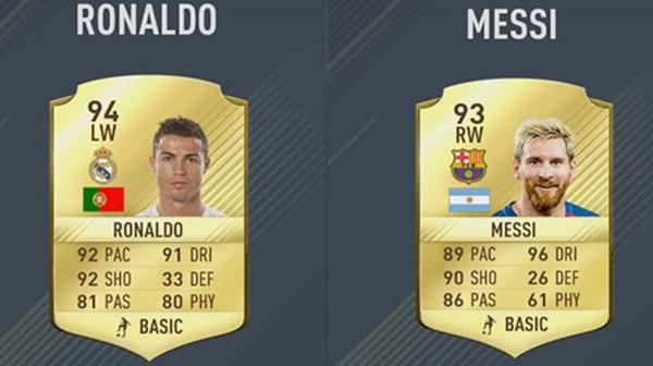 fifa-17-messi-y-ronaldo-pes-kings