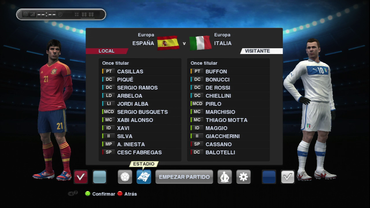 pes-2013-equipos-pes-kings