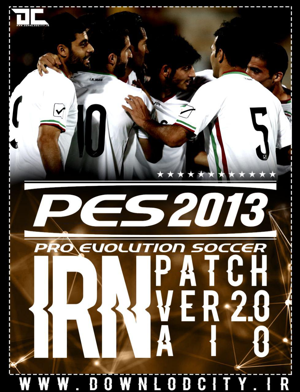 pes-2013-irn-patch-2-0-pes-kings