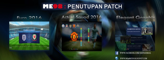 pes-2013-penutupan-pes-kings