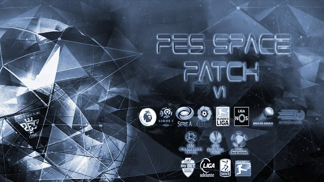 pes-2013-pes-space-patch-v1-pes-kings