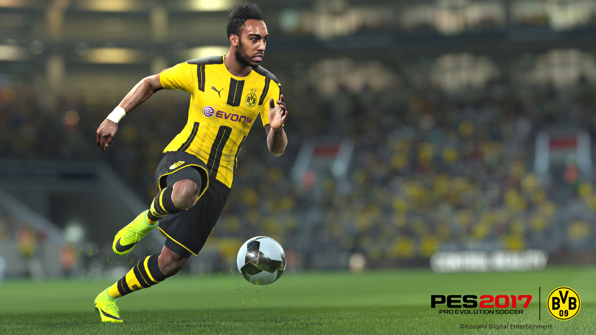 pes-2017-aubameyang-pes-kings-edition