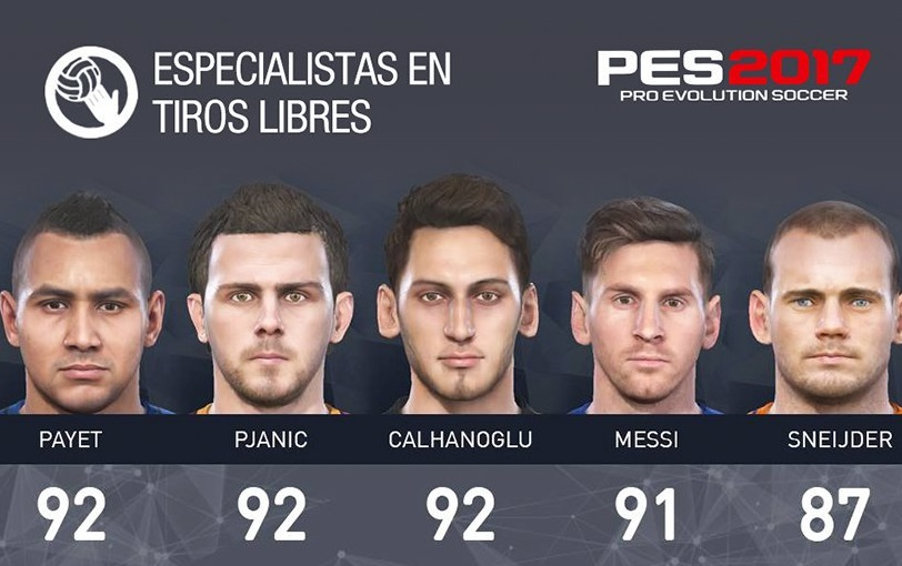 pes-2017-especialistas-en-tiros-libres-pes-kings-edition
