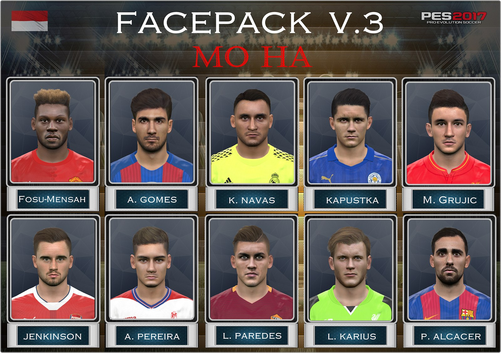 pes-2017-facepack-v3-by-mo-ha-pes-kings