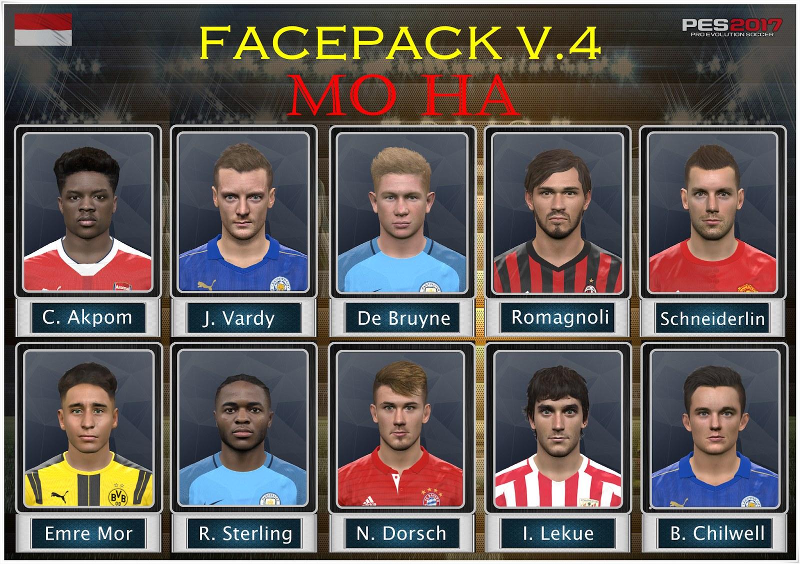 pes-2017-facepack-v4-mo-ha-pes-kings