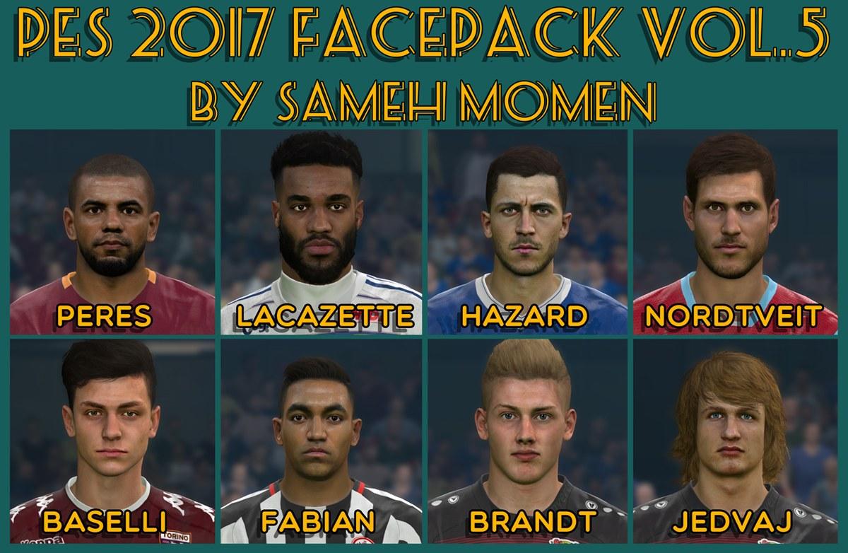 pes-2017-facepack-v5-sameh-momen