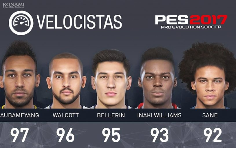 pes-2017-jugadores-mas-veloces-pes-kings-edition