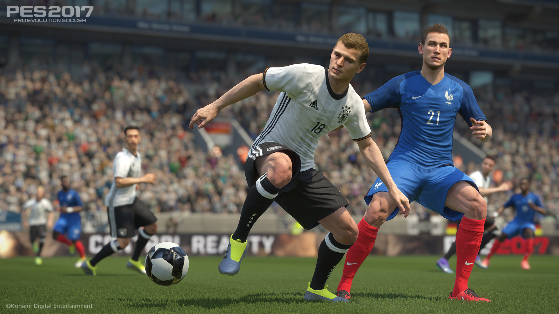 pes-2017-kroos-vs-francia-pes-kings-edition