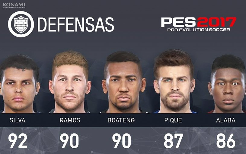 pes-2017-mejores-defensores-pes-kings-edition
