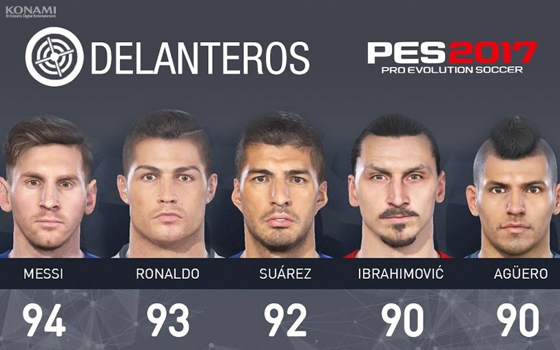 pes-2017-mejores-delanteros-pes-kings-edition