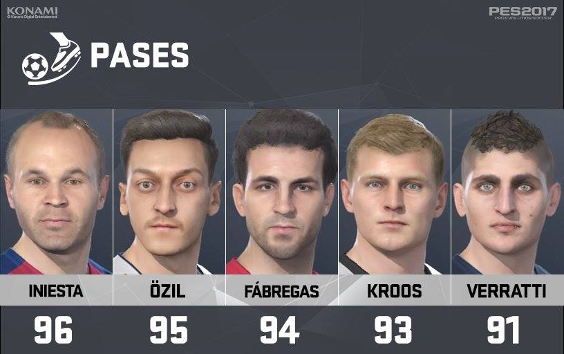 pes-2017-mejores-pasadores-pes-kings-edition
