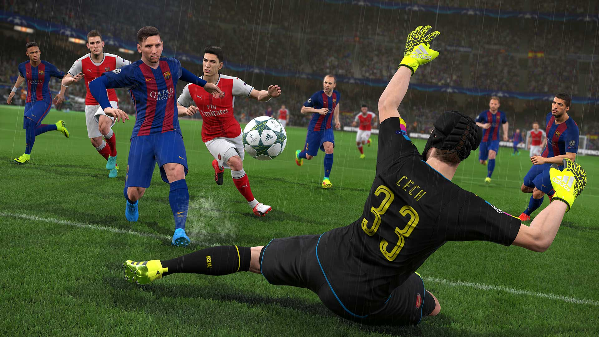 pes-2017-messi-vs-arsenal-pes-kings-edition
