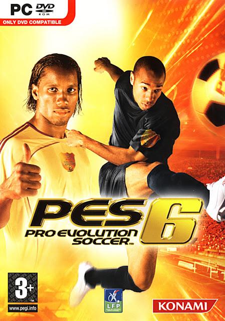pes-6-pes-kings